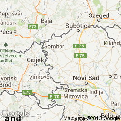 Backi-Brestovac