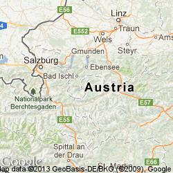 Bad-Aussee