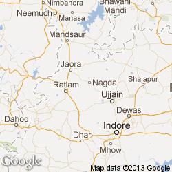 Badnagar