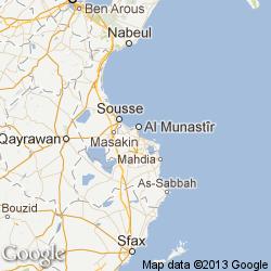 Banblat-wal-Manarah
