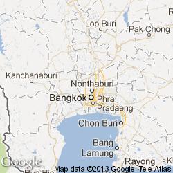Bang-Bo-Thong
