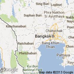 Bang-Phae