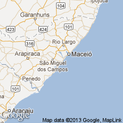Barra-de-Sao-Miguel