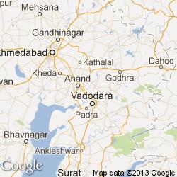 Bhadarva