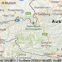 Bruck-an-der-GroBglocknerstraBe