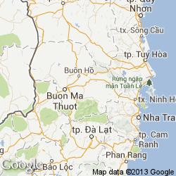 Buon-Ma-Thuot