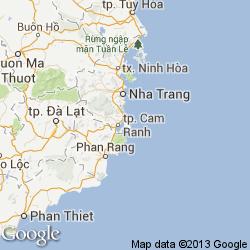 Cam-Ranh