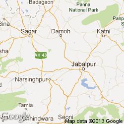 Chhota-Chhindwara