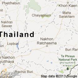 Dan-Khun-Thot