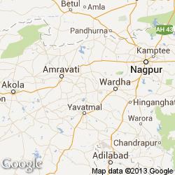Dattapur