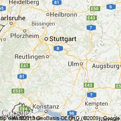 DuBlingen