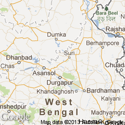 Dubrajpur