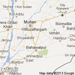 Dunyapur