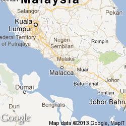 Durian-Tunggal