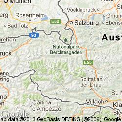 Fusch-an-der-GroBglocknerstraBe