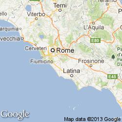 Genzano-di-Roma