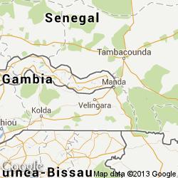 Giroba-Kunda