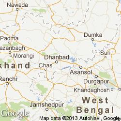 Gobindpur