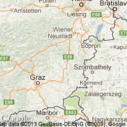 Grafendorf-bei-Hartberg
