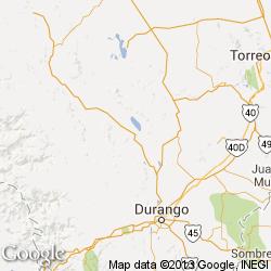 Guatimape