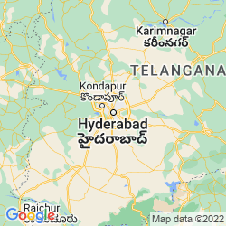 Haderabad