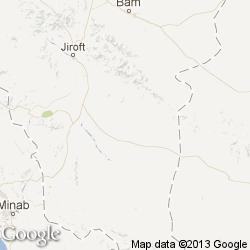 Ja-farabad