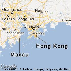 Jiulong