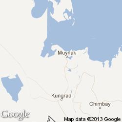 KUngirot