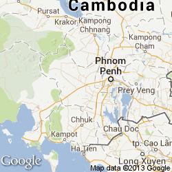 Kampong-Spoeu