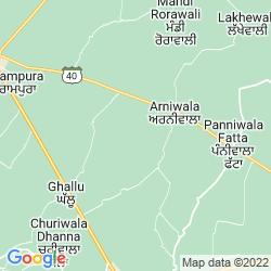 Kandhwala-Hazar-Khan