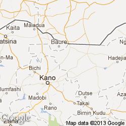 Kanya-Babba