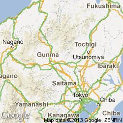 Kasakake