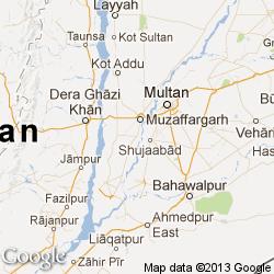 Khangarh