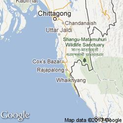 Koks-Bazar