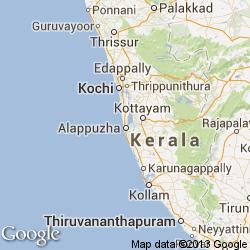 Komalapuram