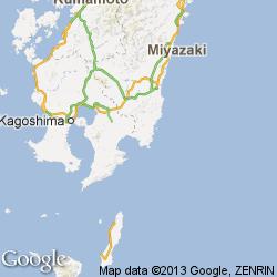 Kushima