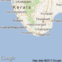 Kuzhithurai