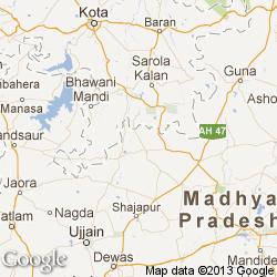 Machalpur