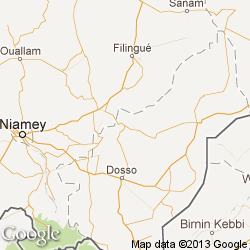 Mayabunder
