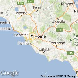 Monte-Porzio-Catone
