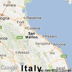 Morciano-di-Romagna