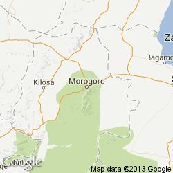 Morogoro