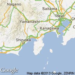 Nagaizumi
