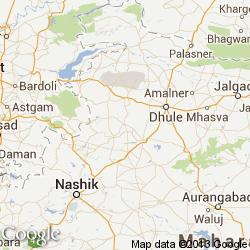 Nampur