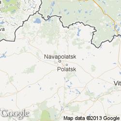 Navapolack