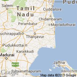 Orathanadu