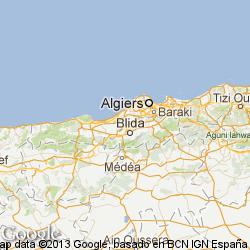 Oued-Alleug