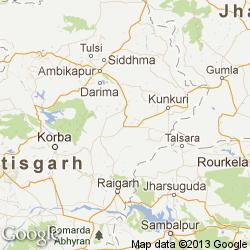 Pathalgaon