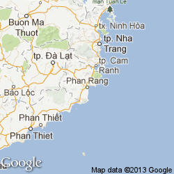 Phan-Rang