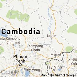 Phumi-Samraong